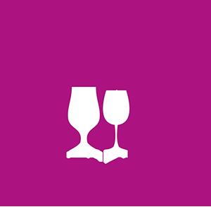logo-adevino-klein.png